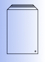 Adhaesionsverschlussbeutel bestellen auf berplex Folienverpackungen