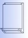 Blockbodenbeutel bestellen bei berplex Folienverpackungen