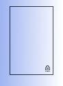 Flachbeutel bestellen auf berplex Folienverpackungen