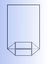 Kreuzbodenbeutel bestellen bei berplex Folienverpackungen