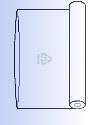 Flachfolie Halbschlauchfolie Schlauchfolie bestellen auf berplex Folienverpackungen