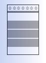 Schnellverschlussbeutel (Druckverschlussbeutel) bestellen auf berplex Folienverpackungen